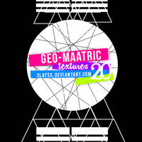 GEO-MAATRIC by slaysx