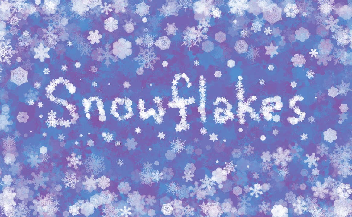 Snowflake clipart animated, Snowflake animated Transparent FREE for  download on WebStockReview 2020