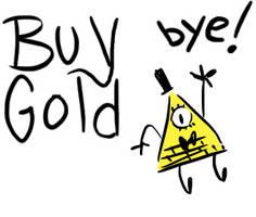 Buy Gold (GIF)