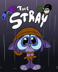 The Stray (GIF)