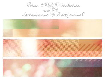 800x600 textures