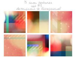 more textures by Sarah-Dipity