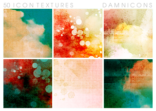 Текстуры 50_grunge_icon_textures_by_Sarah_Dipity