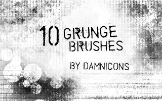 http://fc34.deviantart.com/fs10/i/2006/124/4/9/Grunge_brush_set_3_by_Sarah_Dipity.png