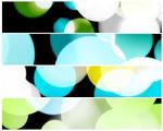 1024x768 light textures