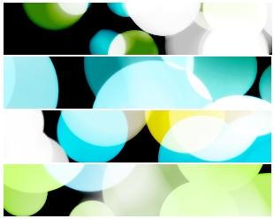 4 1024x768 light textures by Sarah-Dipity