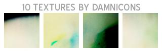 more grunge textures by Sarah-Dipity