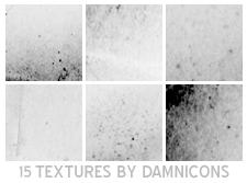 grey textures by Sarah-Dipity