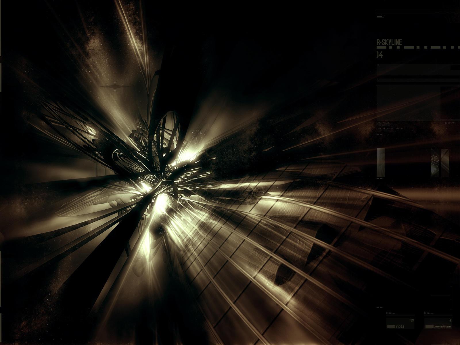 R-SKYLINE 04 by videa