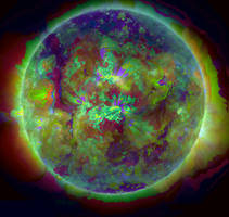 Solarart by eitv3