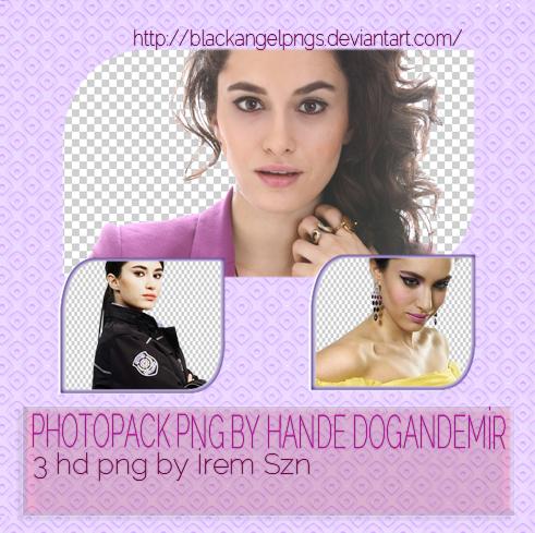 http://orig05.deviantart.net/76de/f/2014/046/d/9/hande_dogandemir_png_pack__1_by_blackangelpngs-d76kund.png