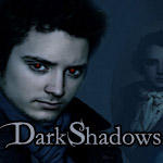 Dark Shadows by David-Zahir