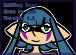 Inkling Base [FREE TO USE]