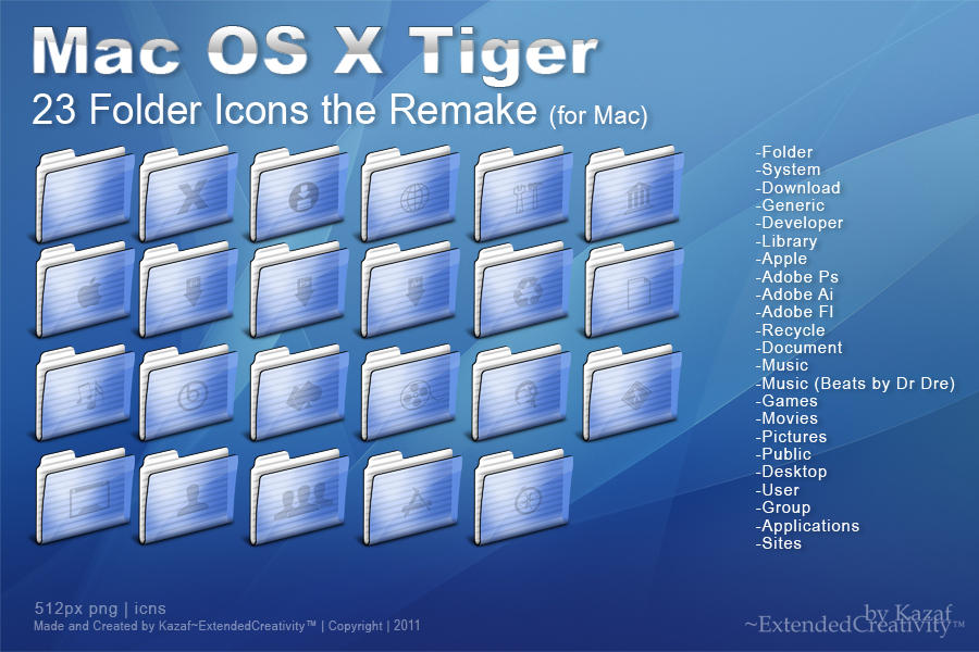 mac os x 10.4 tiger *full bootable iso*
