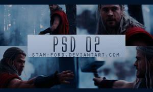 PSD 02