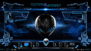 alienskins