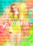 +RecursosIDThefullColors