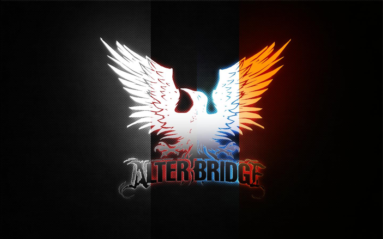 http://fc08.deviantart.net/fs70/f/2012/302/3/e/alter_bridge_blackbird_wallpaper_desktop_pack__4__by_camelfox01-d5jb3i0.png