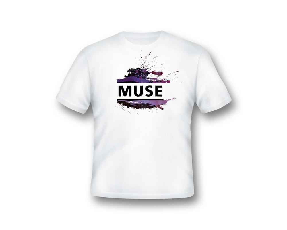 Camelfox's Logo T-Shirts Muse_t_shirt_design_by_camelfox01-d5r9593