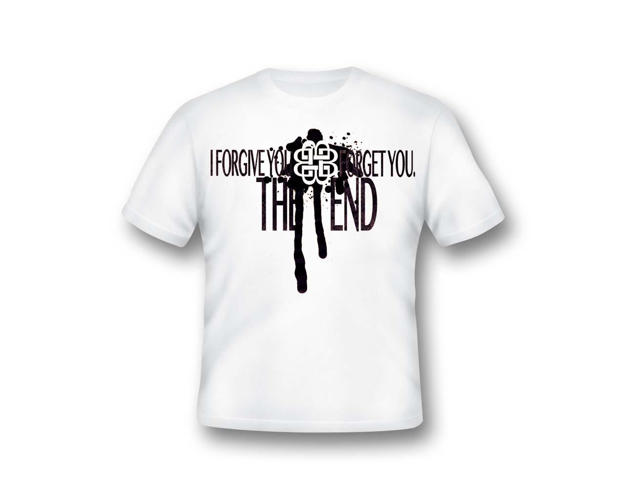 Camelfox's Logo T-Shirts Breaking_benjamin_shirt_design_by_camelfox01-d5r96il