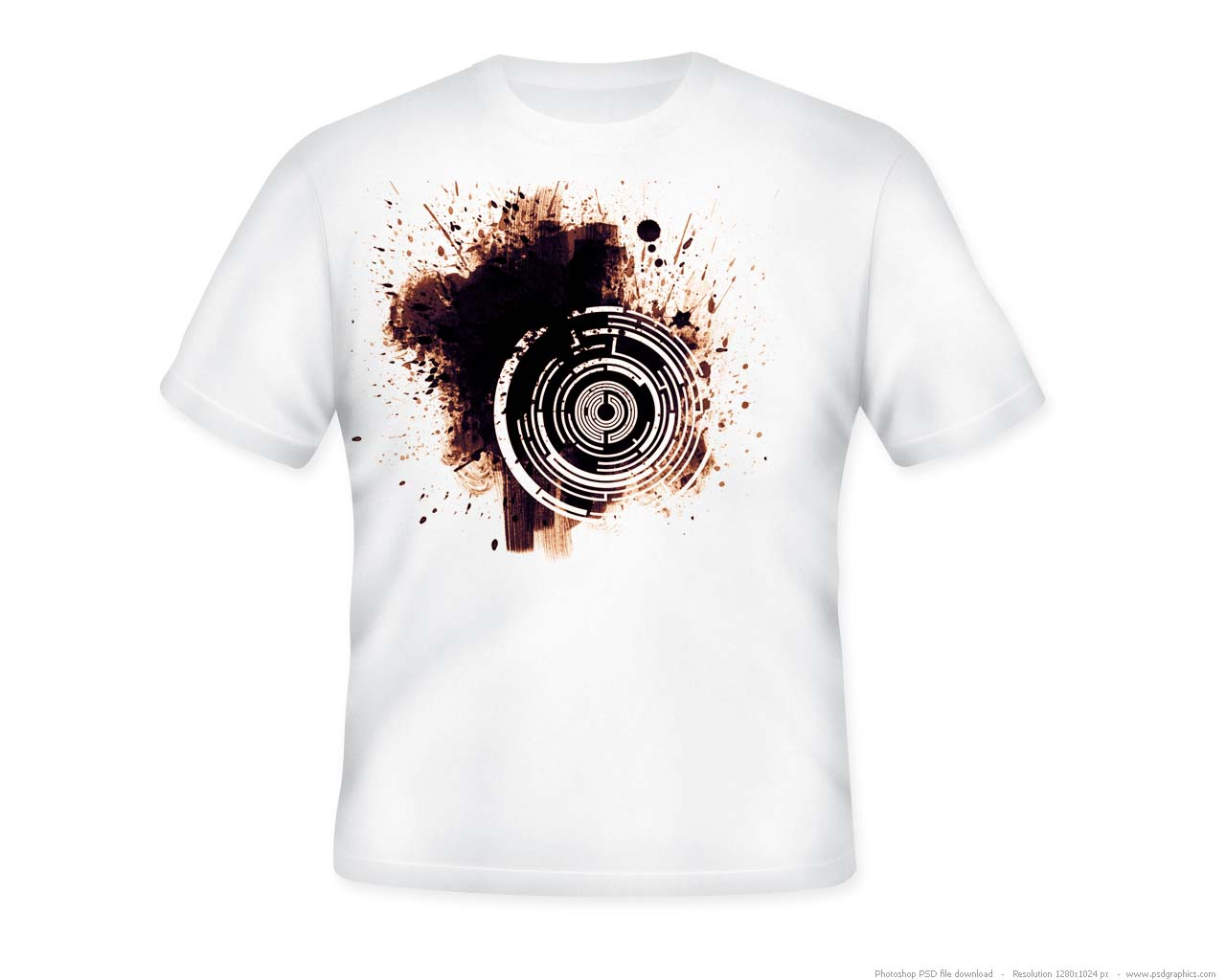 Pendulum Logo T Shirt Design By Camelfox01 On Deviantart