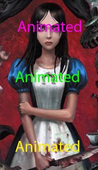 Deluded 'Animated' V1.1