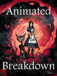My Wonderlands Shattered Breakdown/Semi Tutorial