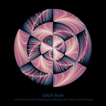 Glitch Style Param Pack