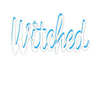 witched by hurricanebar