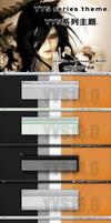 YYS series WB theme by YiMingMoJun