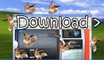 Eevee Shimeji - 9-9: updated download + no clone
