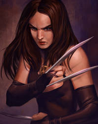X23 process GIF by BrianFajardo