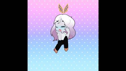 Gif Art (lol) Fox