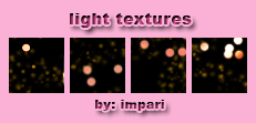 Light Textures Set 3 by girlinabox
