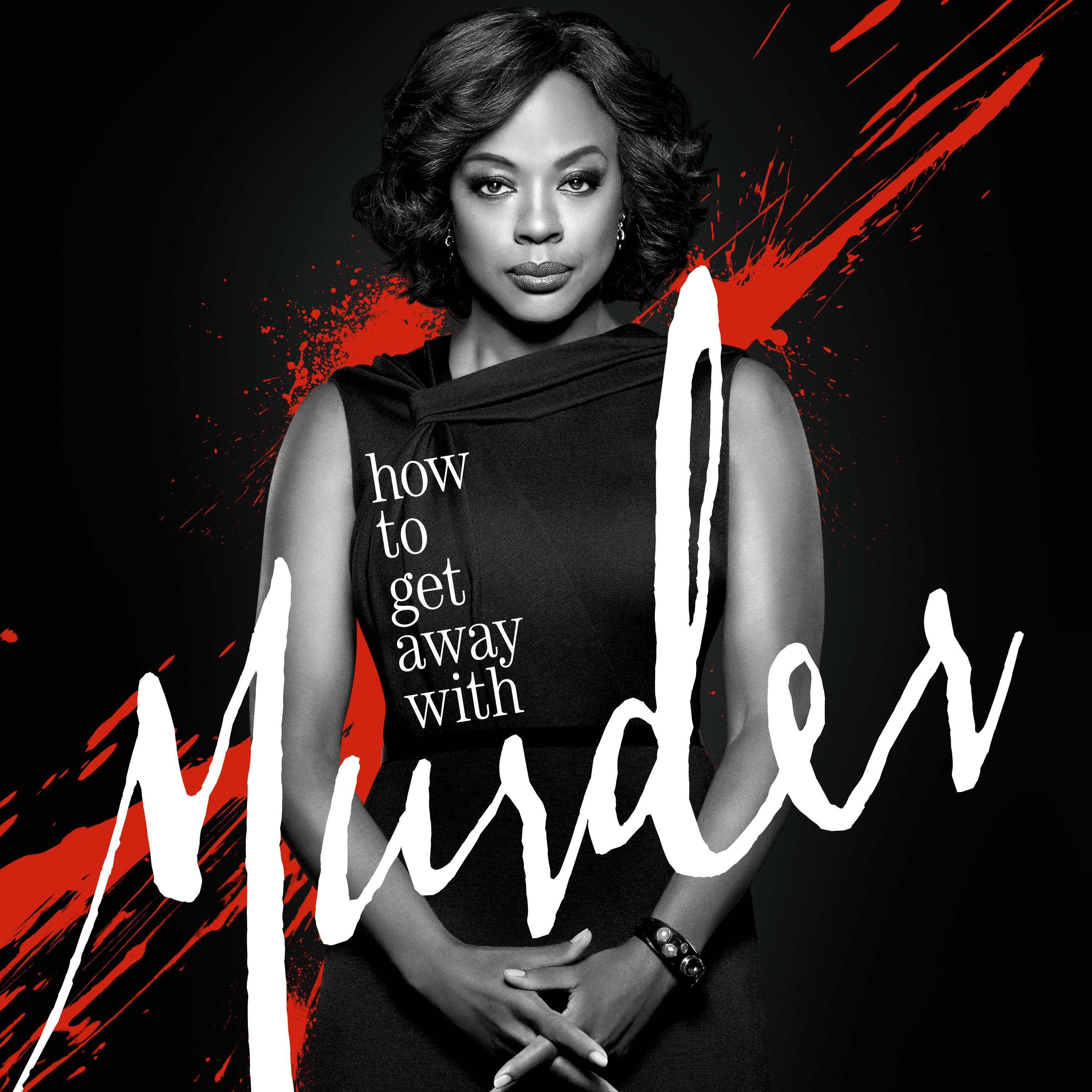 How to Get Away with Murder S02 icon by tomyan112 on ...