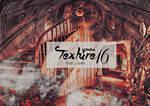 Semmi Textures 16