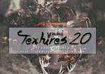 Semmi Textures 20