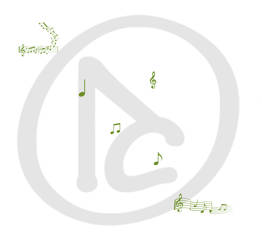 Ms Music