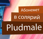 Pludmale in bonuli.lv by taytel