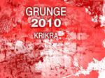 Grunge 2010