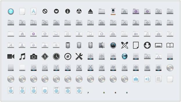 MINIUM2 for Mac