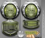Official VAGDesign WinAMP