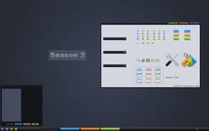 Season2 for XP_2003+Plus