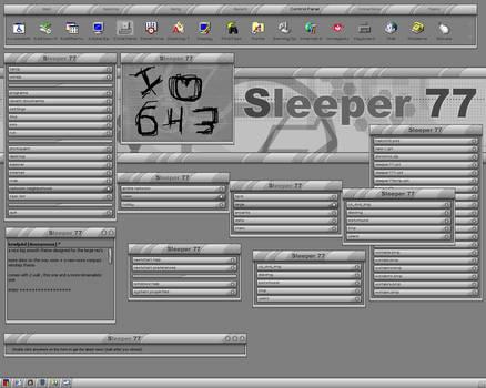 sleeper77 for winstep
