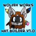 Hat Builder v1.0