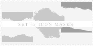 Icon Brushes