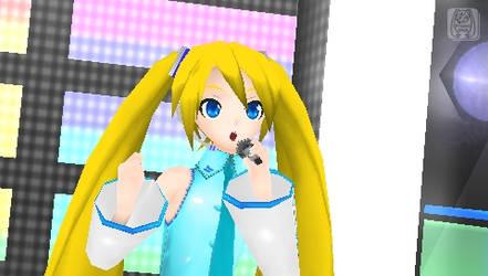 [DL] Custom Module Request - Alice Norimaki