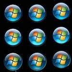 Vista Orbs for Windows 7