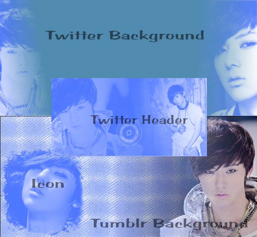 Unduh 55 Koleksi Background Twitter Tumblr HD Gratis