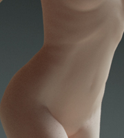 vray skin 2-sided-material by ChrRambow on DeviantArt